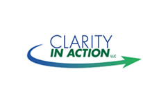 Clarity In Action